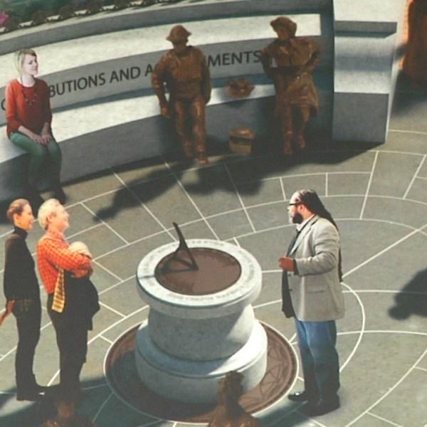 va monument 3_1528754292632.jpg.jpg