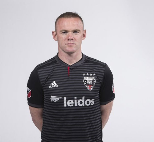 wayne rooney dc united_1530214728828.jpeg.jpg