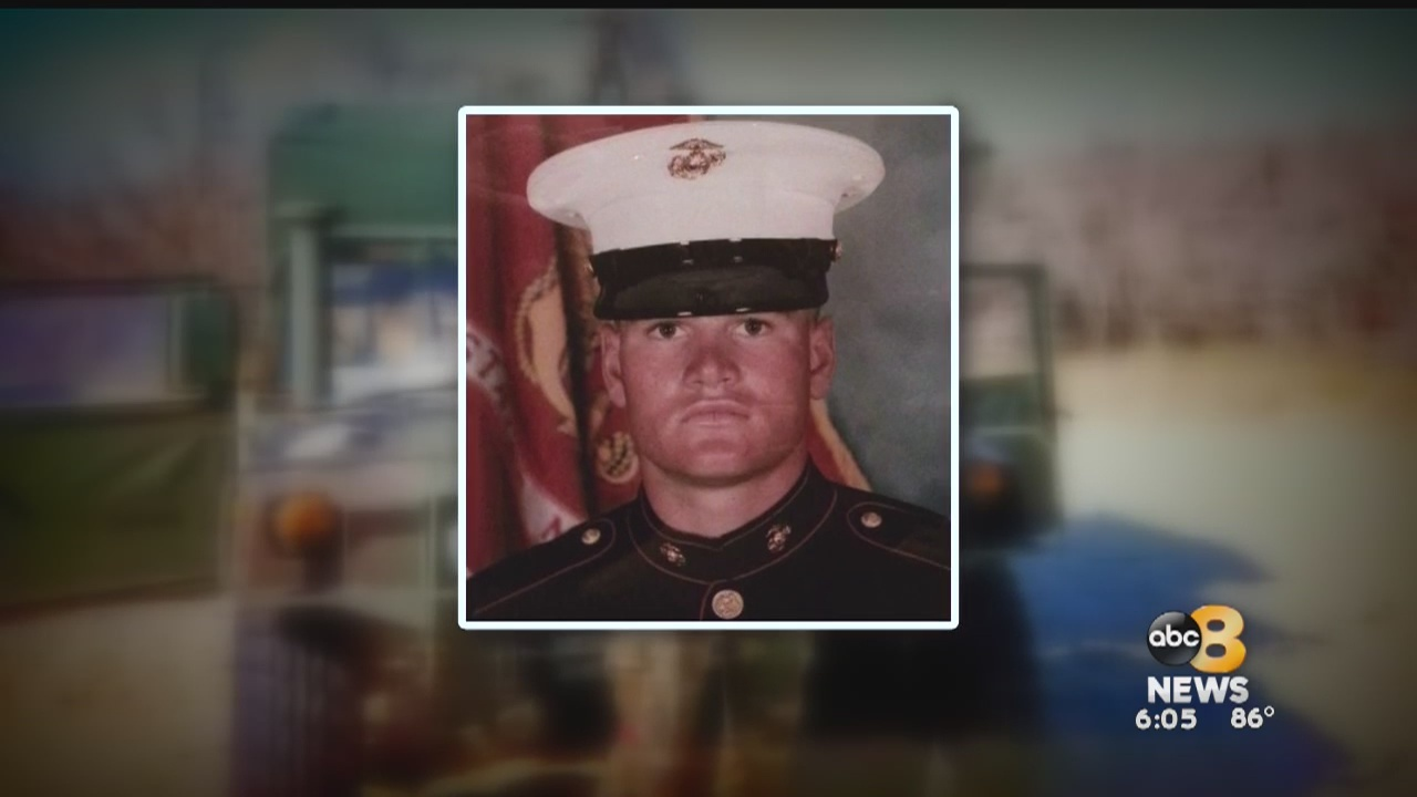 A veteran speaks out about a little-known loophole that allowed the VA to deny his medical malpractice claim.