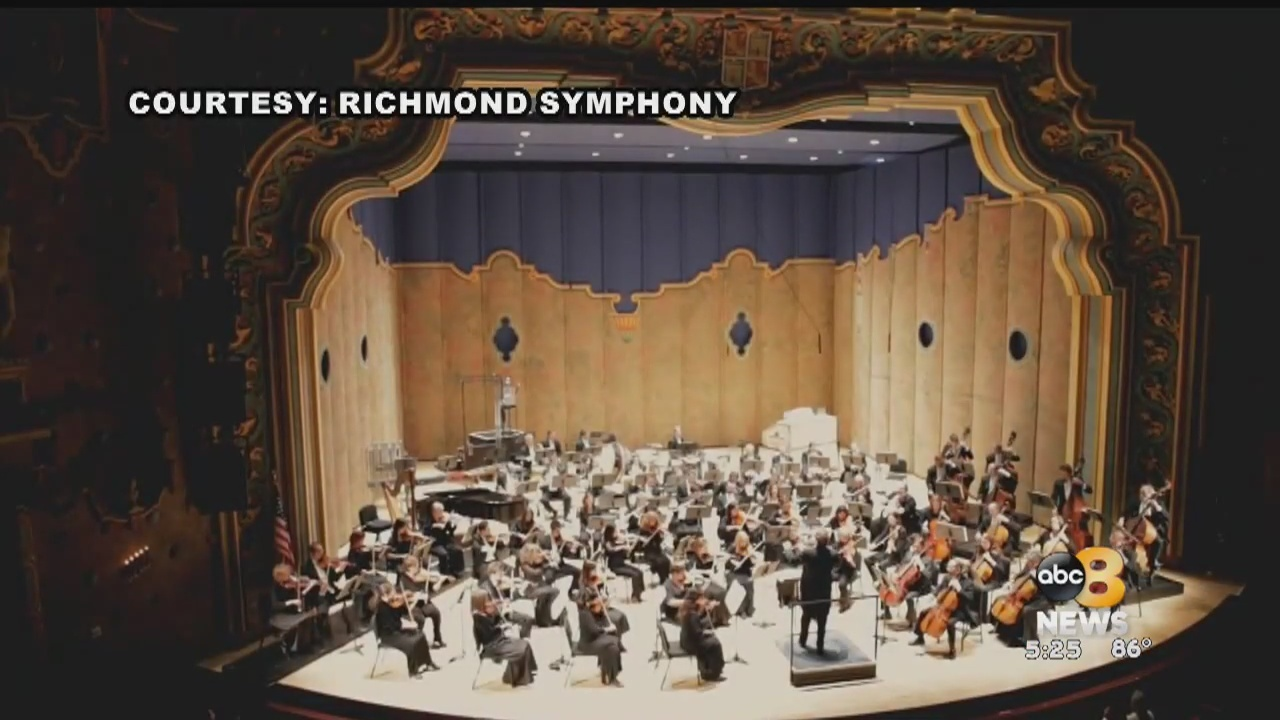 Single_tickets_for_Richmond_Symphony_go__0_20180712215716