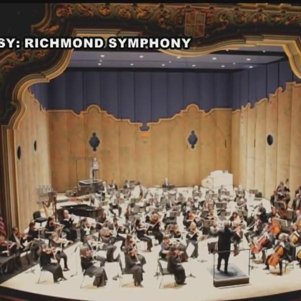 Single_tickets_for_Richmond_Symphony_go__0_20180712215716