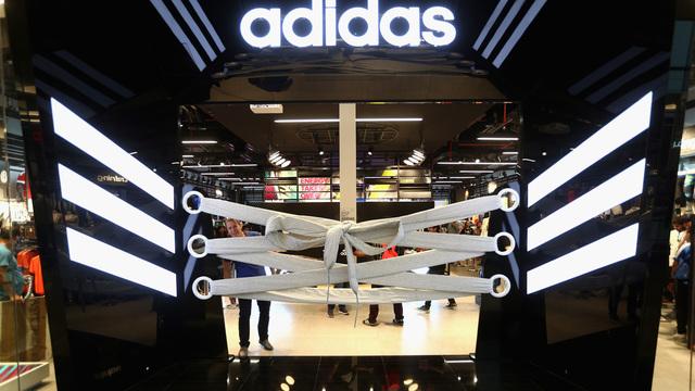 adidas_1531754521028.jpg