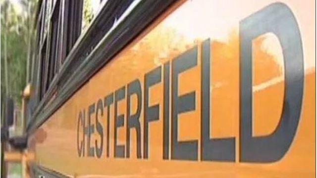 chesterfield-schools_38319340_ver1.0_640_360_1524152258191.jpg