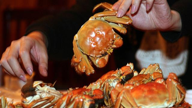 crab meat_1531754723101.jpg.jpg