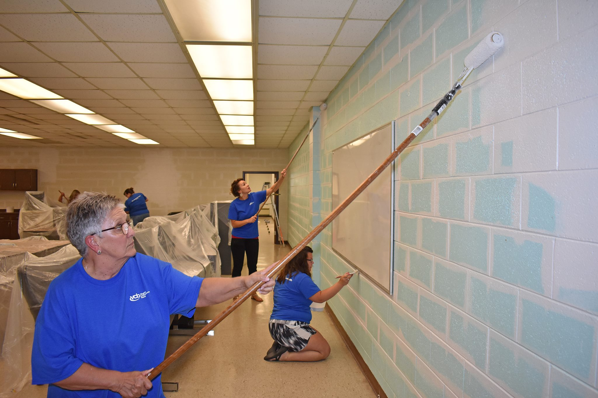petersburg high school painting_1532975101796.jpg.jpg