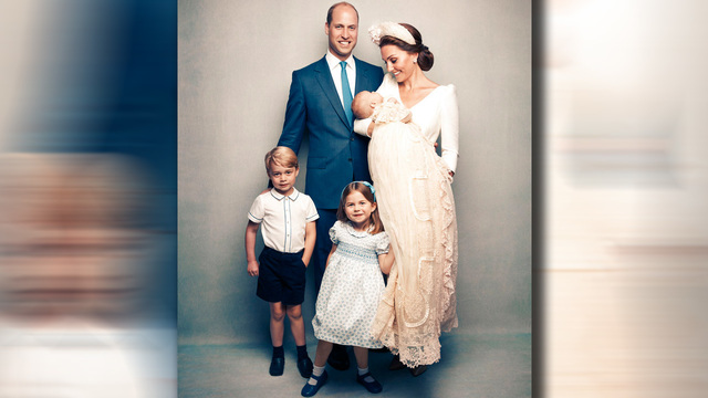 royal family_1531734990141.jpg_48734348_ver1.0_640_360_1531736622152.jpg.jpg
