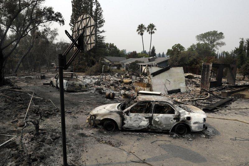 wildfires_1532948249478.jpeg