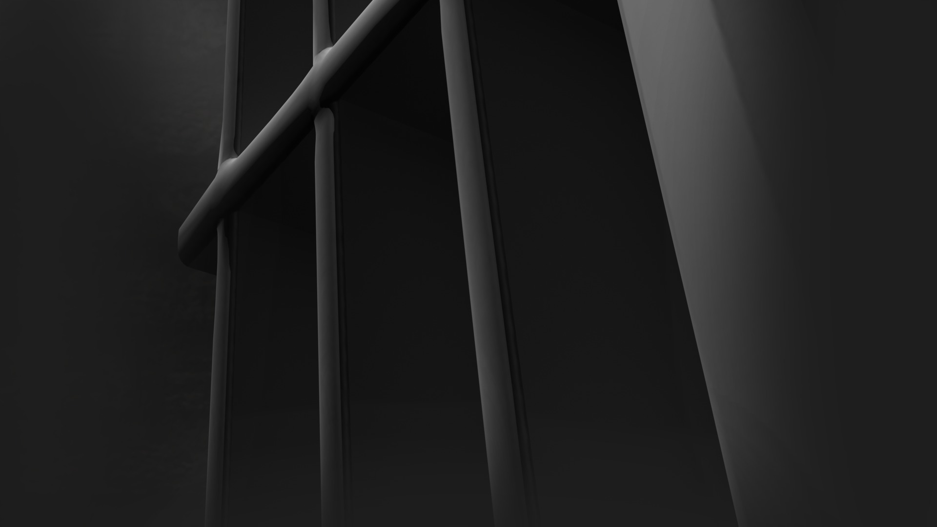 prison jail bars generic_233780