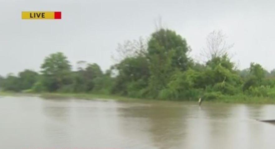 flooding 3_1534255760494.JPG.jpg