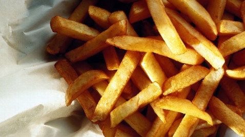 gty_french_fries_nt_111129_wblog_132632