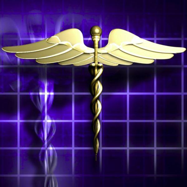 health alert generic_142041