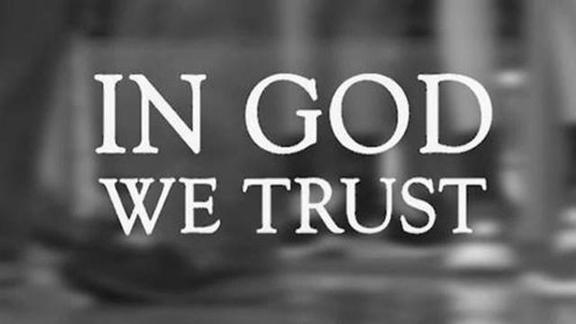 in god we trust_1534255418044.jpg.jpg