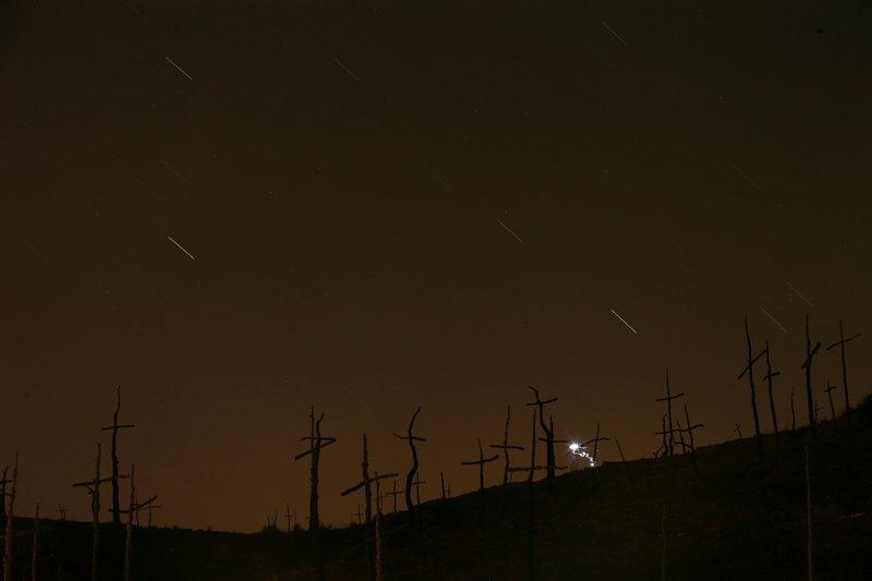 meteor_1533905115403.jpeg