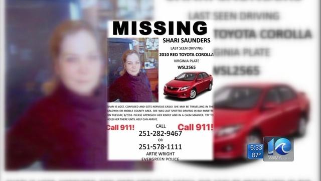 missing woman_1534255993521.jpg.jpg