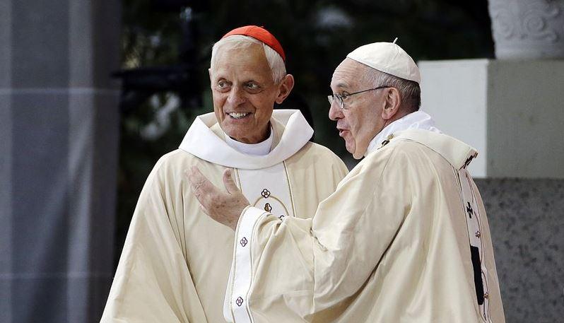 priests_1534270774377.JPG
