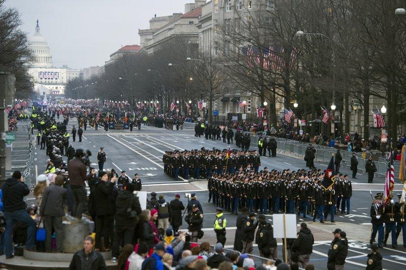 trump parade_1534513112986.jpeg.jpg