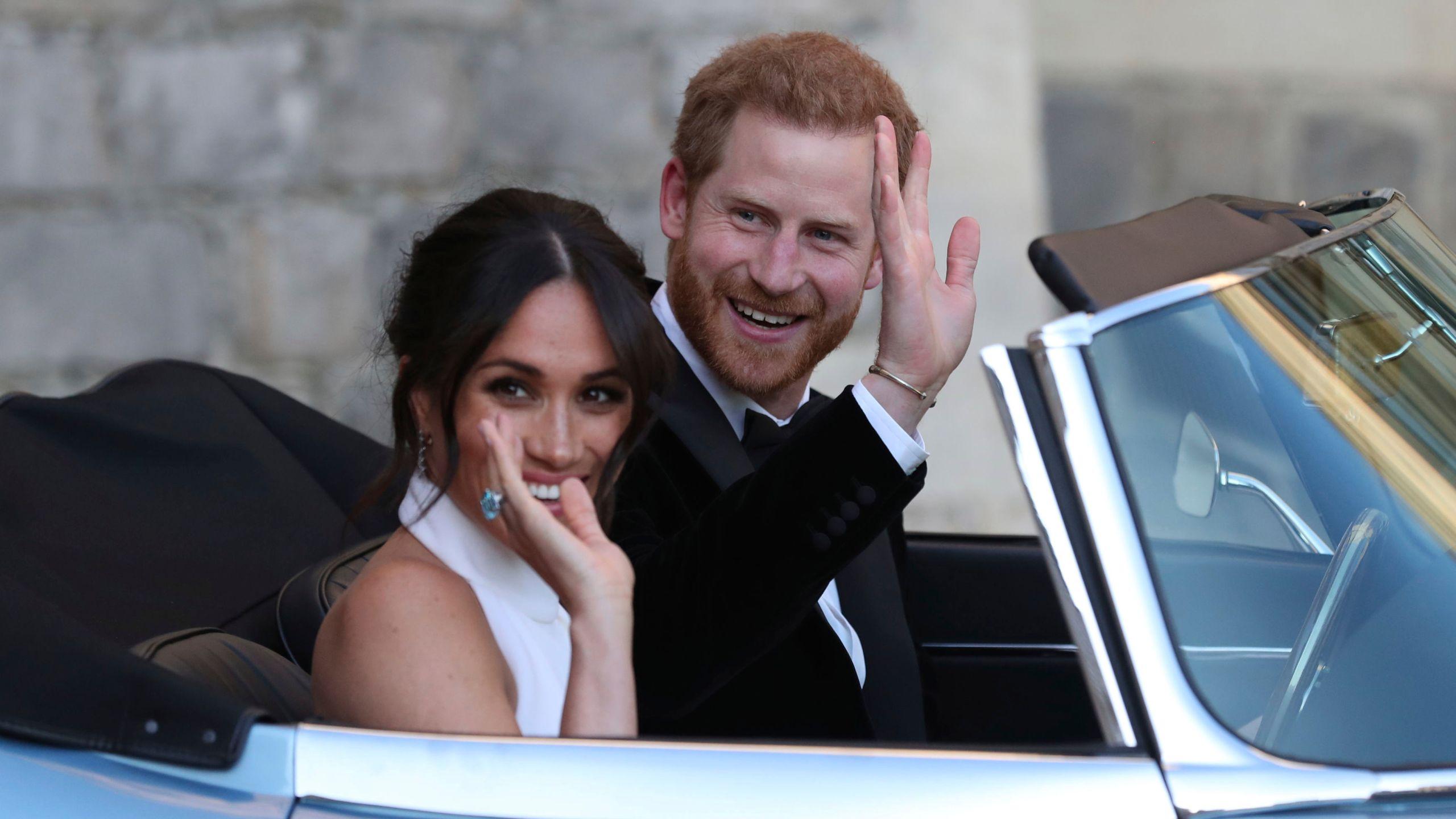 APTOPIX_Britain_Royal_Wedding_24942-159532.jpg77095460