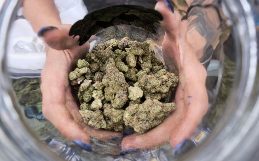 California_Marijuana_Taxes_13186-159532.jpg90198303