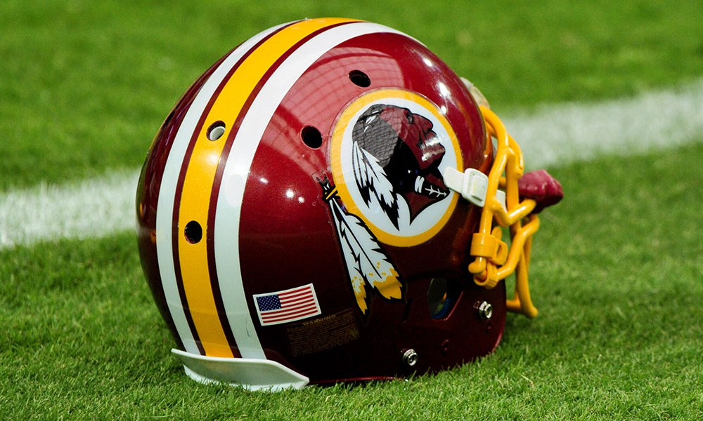 Redskins_1530662556678.jpg