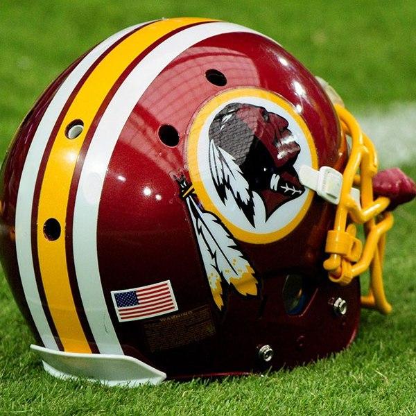 Redskins_1530662556678.jpg