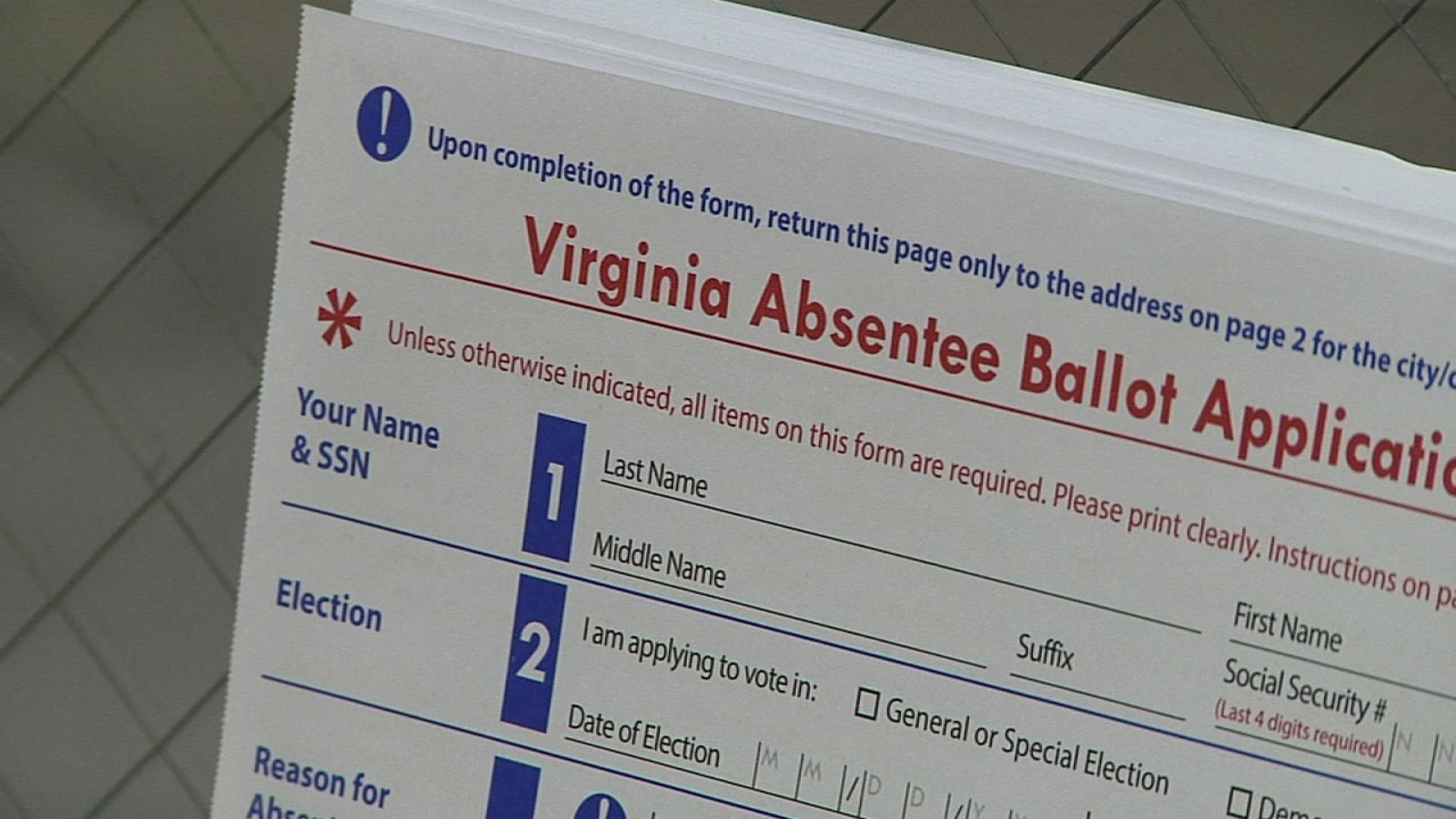 va absentee ballot-873703993