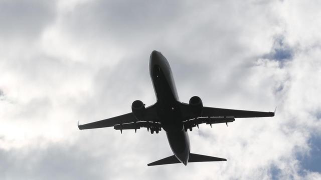 airplane_1536782814277.jpg