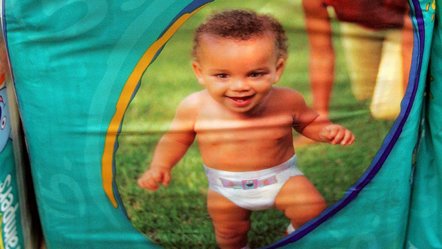 52698627TB004_Diaper_Prices_1537292948752