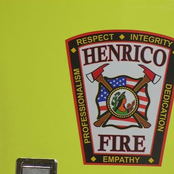 henrico county fire department_1537790696445.JPG.jpg