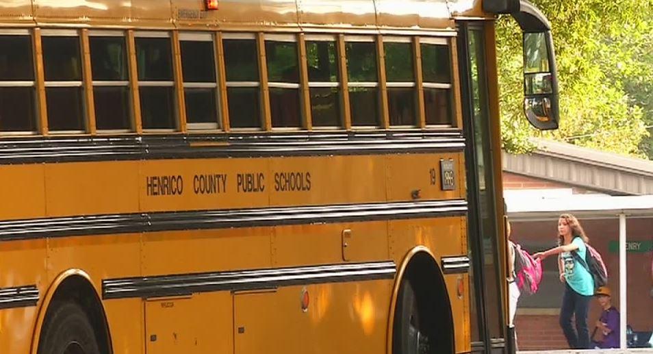 henrico schools_1533566575261.JPG.jpg