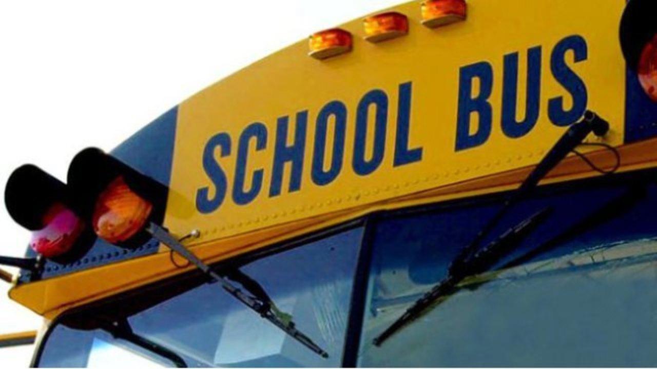 school-bus-generic_38337952_ver1.0_1280_720_1536700230739.jpg