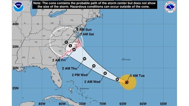 storm surge_1536669269405.jpg.jpg