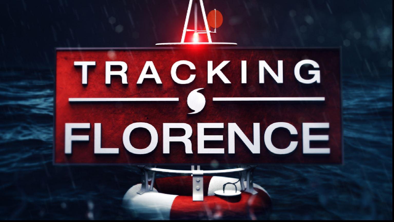 tracking florence_1536641266661.JPG.jpg