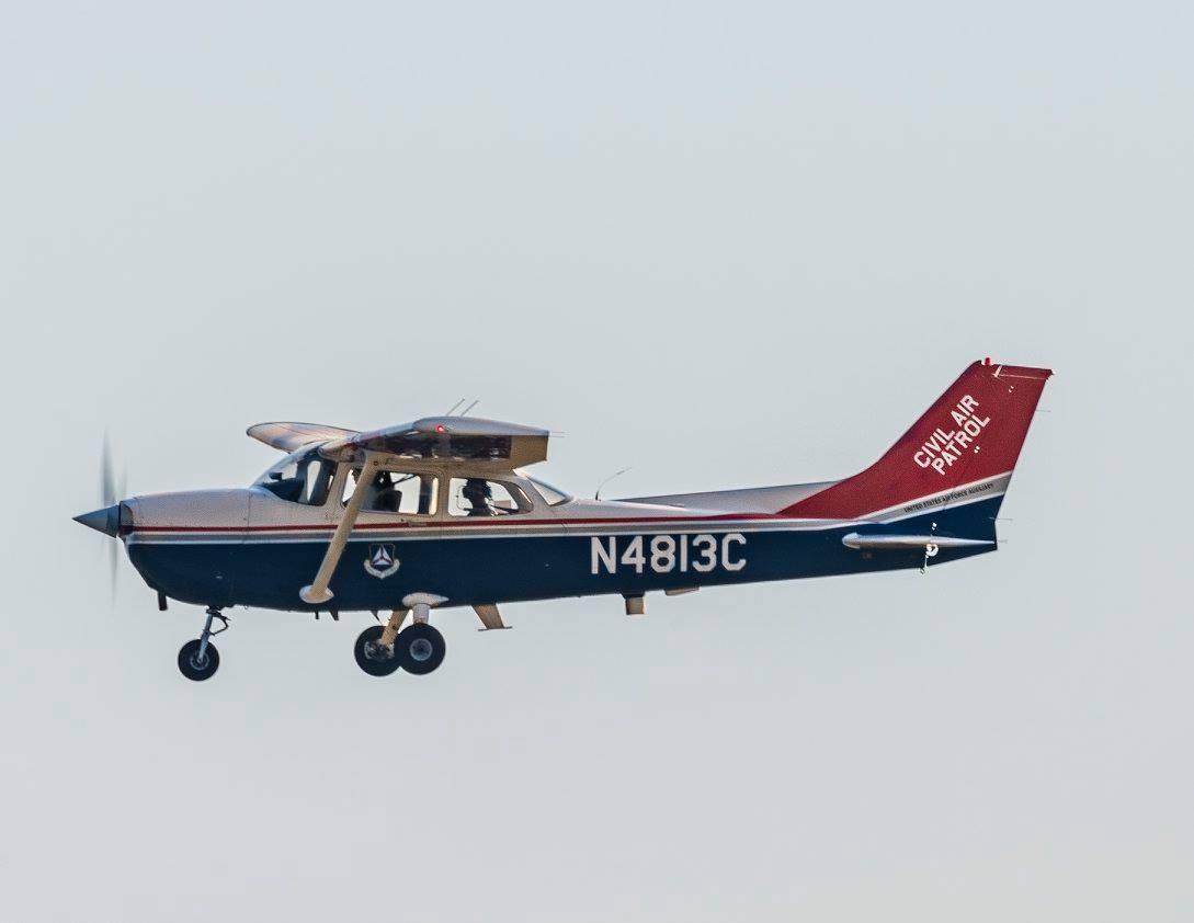 virginia civil air patrol_1536696860000.jpg.jpg