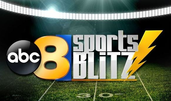 8Sports Blitz_1541015257710.JPG.jpg