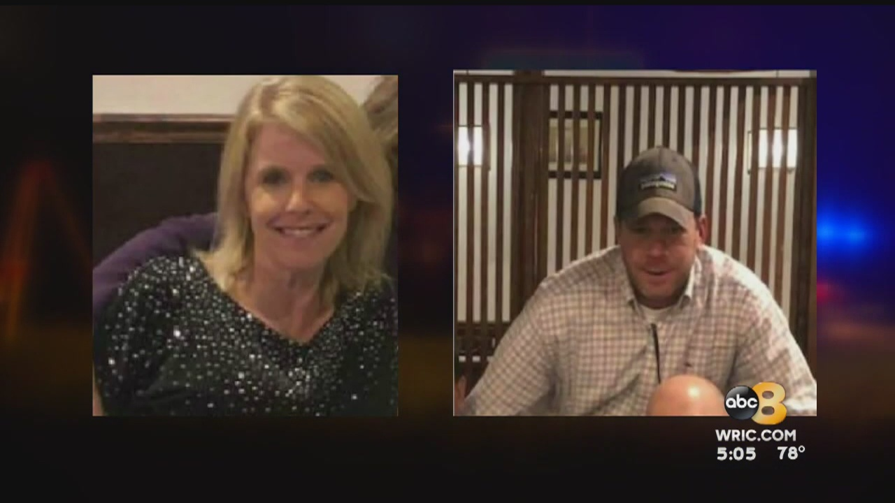 The families of each of the three victims have filed civil lawsuits totaling$75 million against Carr and her employer.