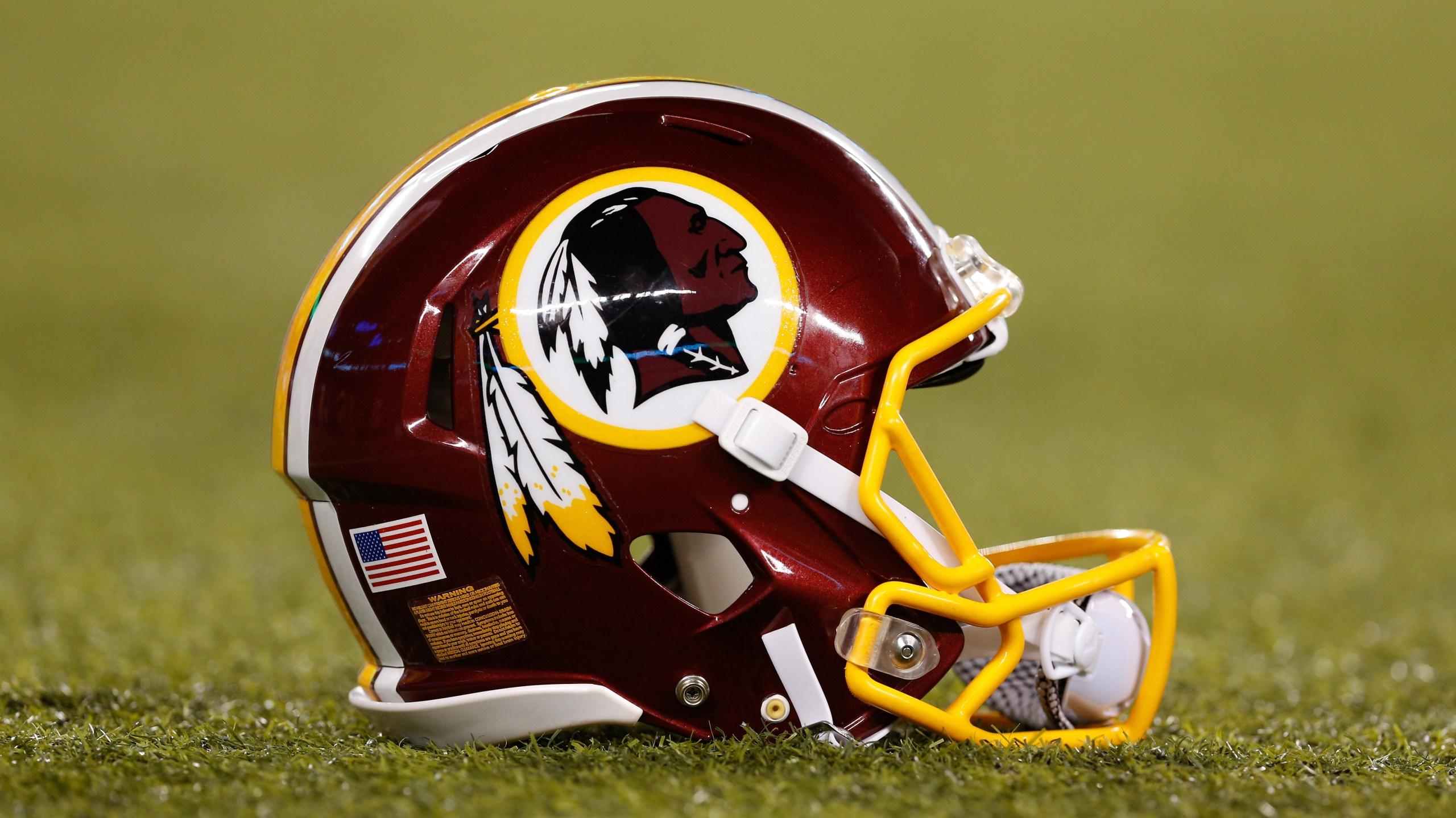 Redskins Giants Football_1538165959638