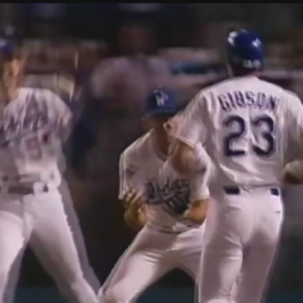 Woodson_reflect_on_1988_Dodgers_World_Se_3_20181016004429