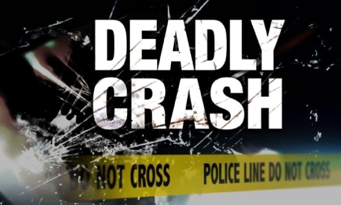 deadly crash_1528991777502.JPG.jpg