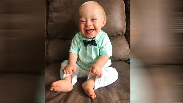gerby baby_1538483287008.jpg.jpg