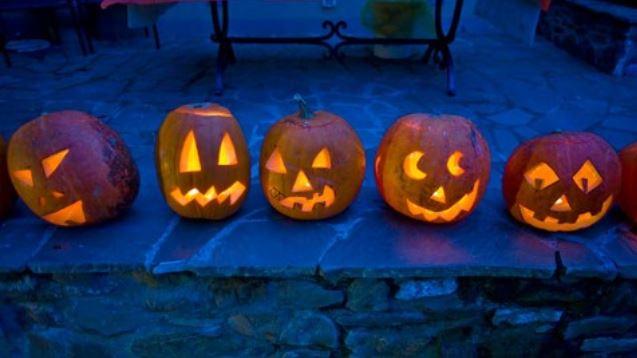 halloween 2_1541000895362.JPG.jpg