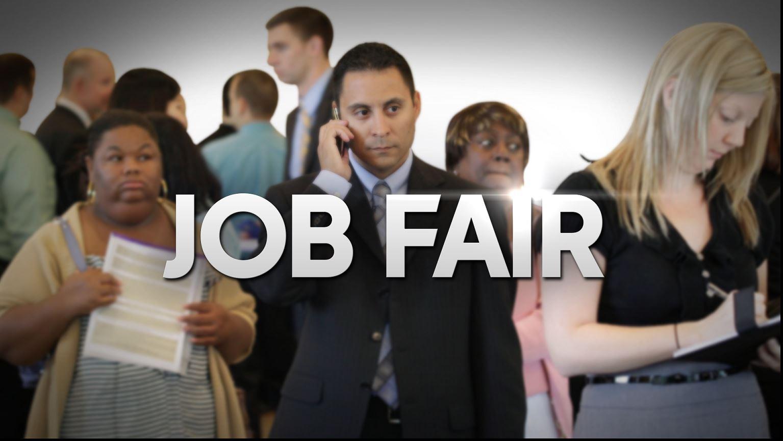 jobfair_1541025176309.JPG