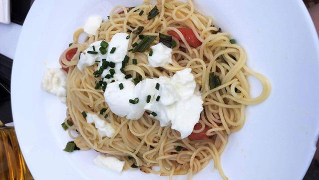 national pasta day_1539795276045.jpg.jpg