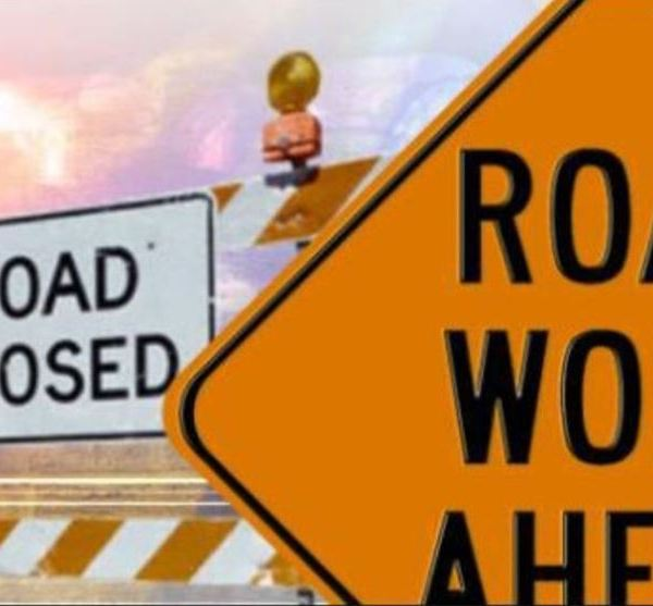road closed generic_1538406341578.JPG.jpg