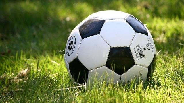 soccerball_38869609_ver1.0_640_360_1538441976720.jpg