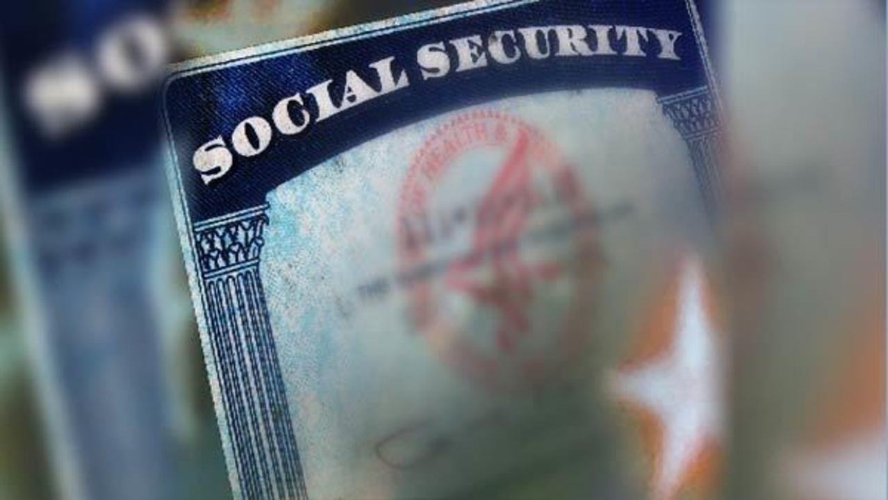 social security_1539108254048.jpg.jpg