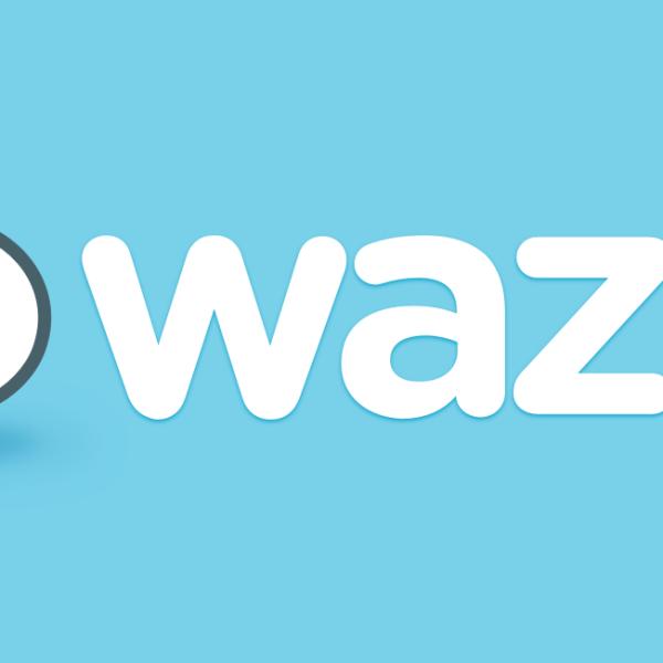 waze_logo_color_1540552929006.png