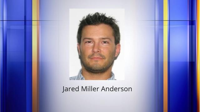 JaredAnderson _OP_1_CP__1541187521195.jpg_61007377_ver1.0_640_360_1541188310322.jpg.jpg