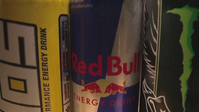 New_Study__Are_energy_drinks_healthy_for_1_63004680_ver1.0_640_360_1543027895799.jpg