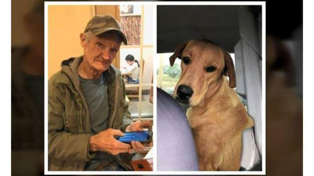 dog shoots owner_1541072031026.JPG_60885460_ver1.0_640_360_1541084968978.jpg_60899338_ver1.0_640_360_1541086403838.jpg.jpg