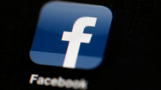 Facebook Privacy Scandal_1533314528298